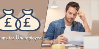 loans-for-unemployed