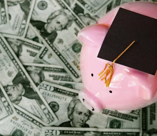 business loans urgent