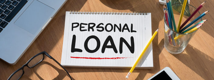 Major Differences Between Secured And Unsecured Loans