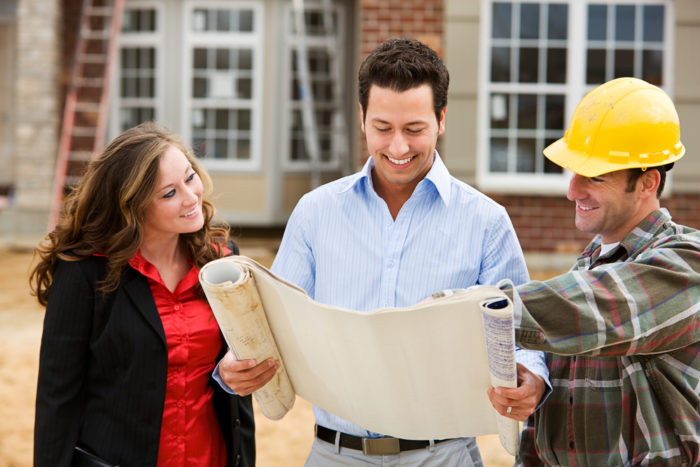 quantity surveyor melbourne