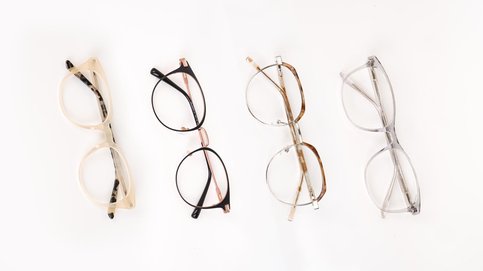 eyeglasses/