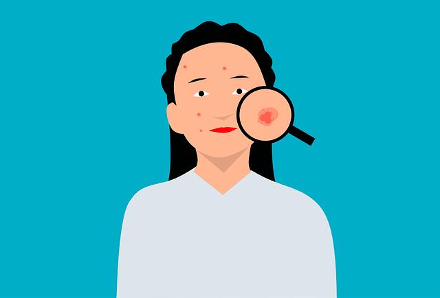 6 Remedies to Help your Seasonal Allergies