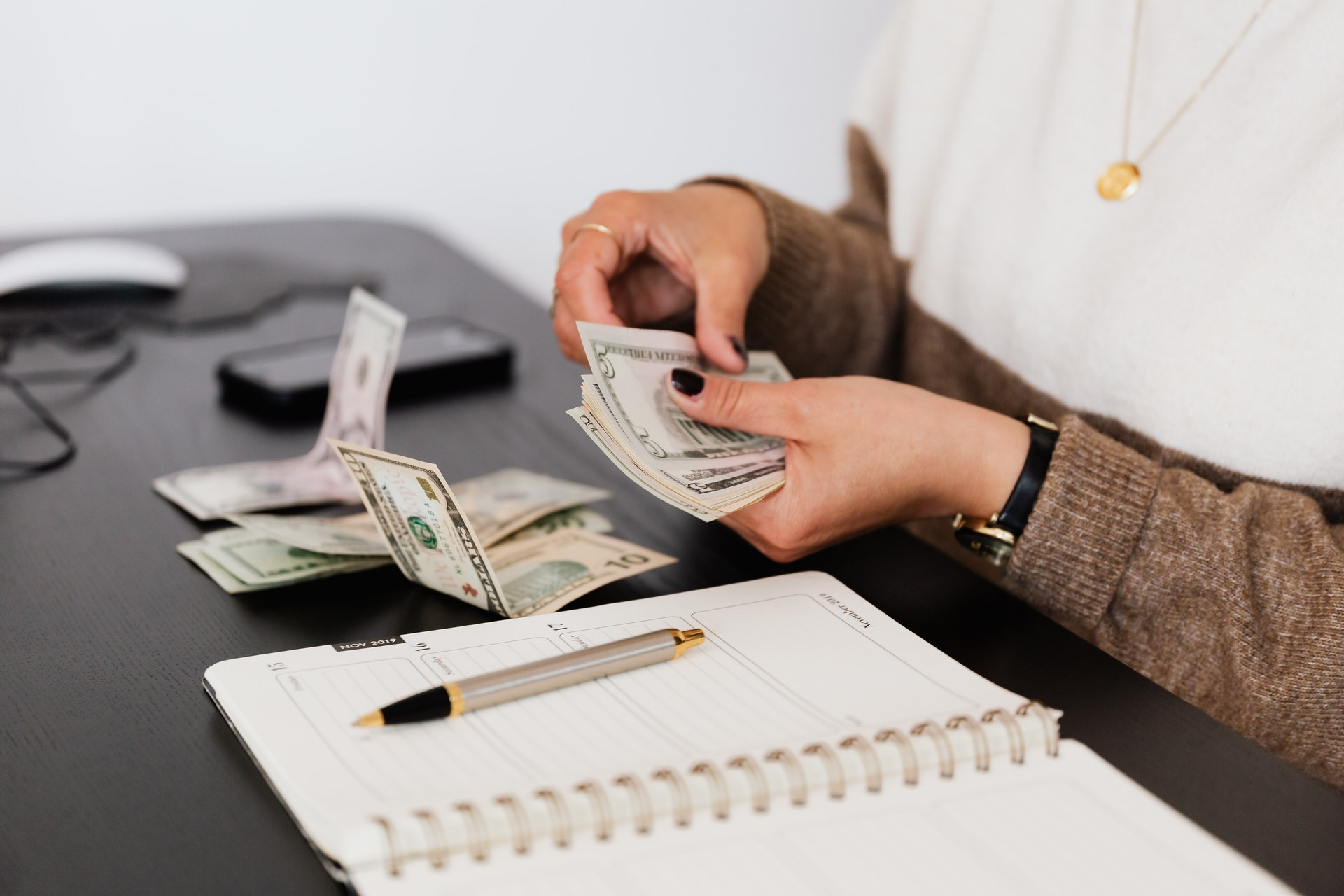 Common Mistakes to Avoid While Availing a Business Loan
