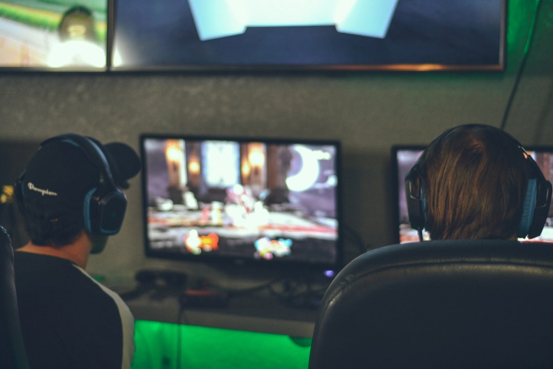 Essential Digital Marketing Tips for Gaming Platforms