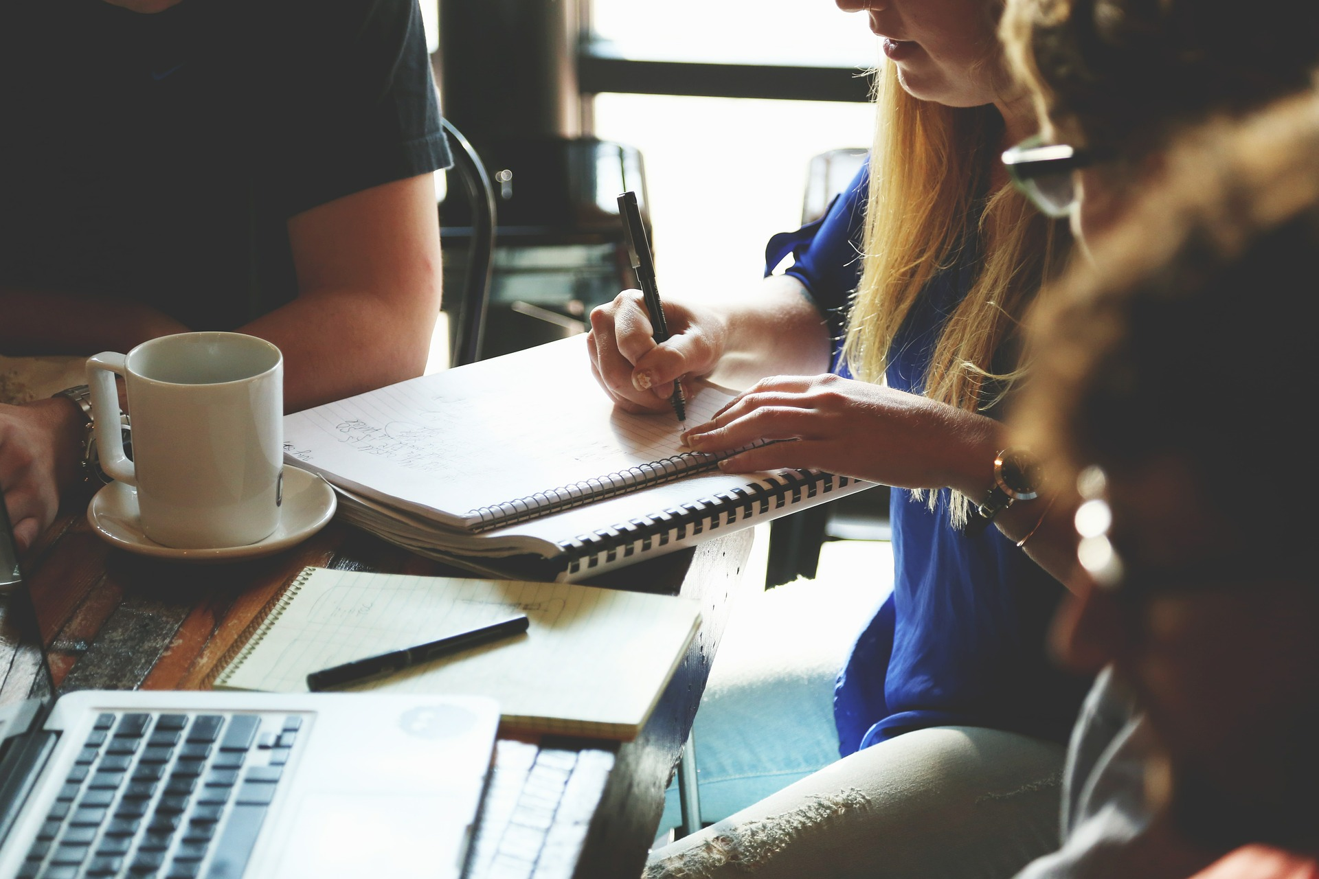 3 Reasons You Do Not Need A Company To Setup Your Start-Up