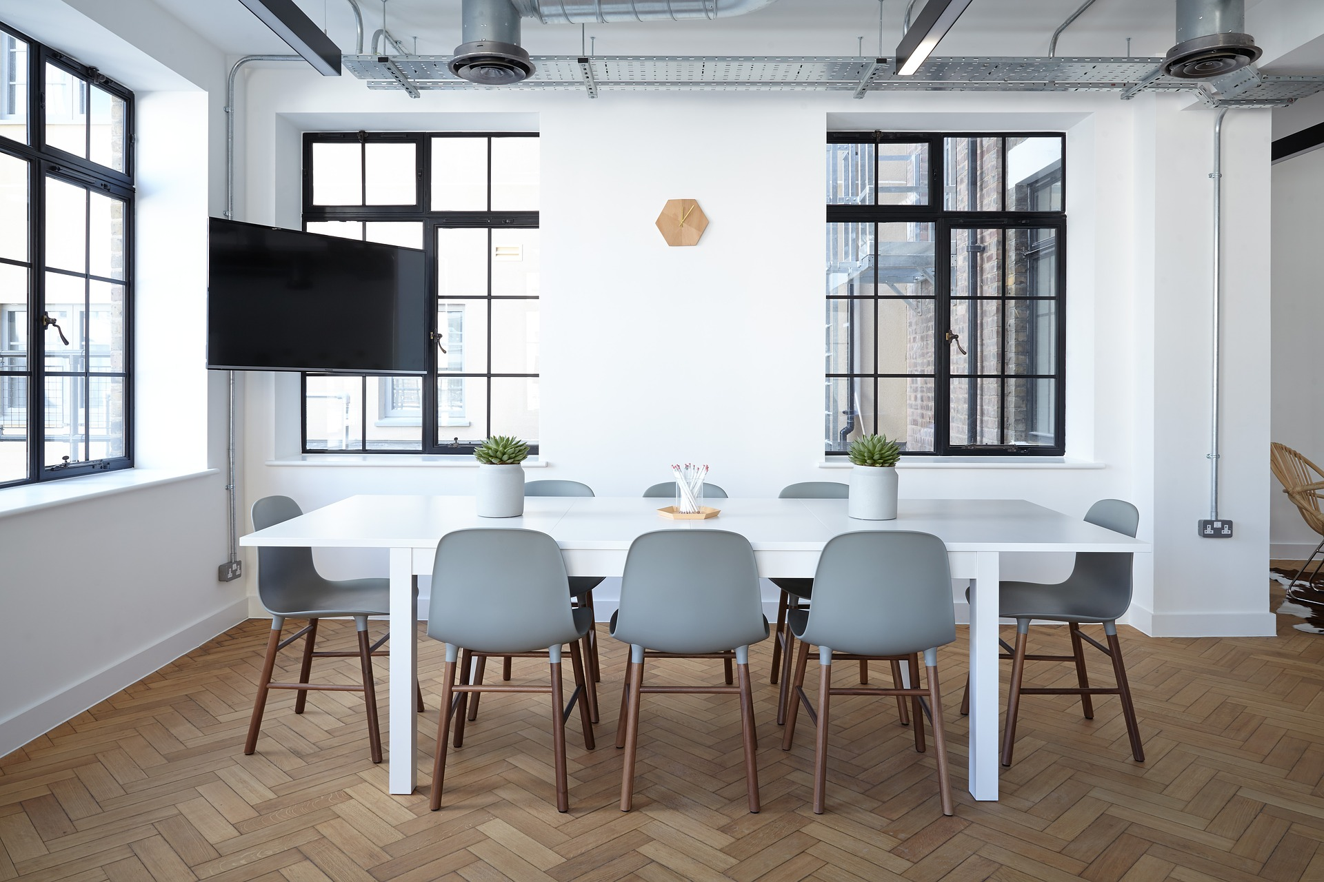 Top Tips to Pick the Best Office Chair