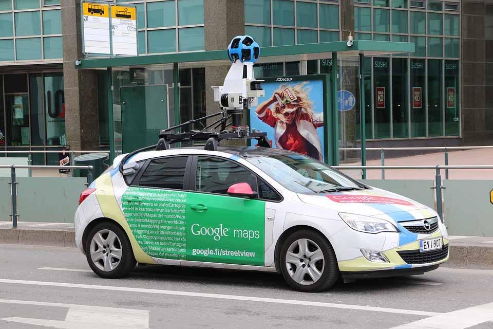 10 Ways to Improve Google My Business & Maps Rankings
