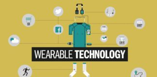 Challenges every developer will face while creating a Wearable application