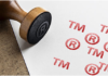 Trademark and Copyright