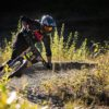 How Do People Make Misconceptions About The Mountain Bikers