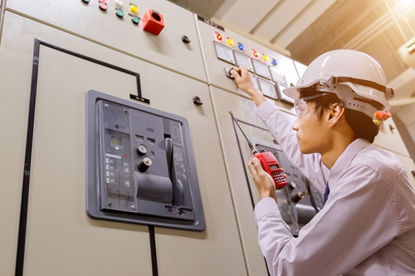 Obtain All Possible Benefits From Commercial Electrician