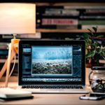 Some of the Best Tools for Real Estate Photo Editing