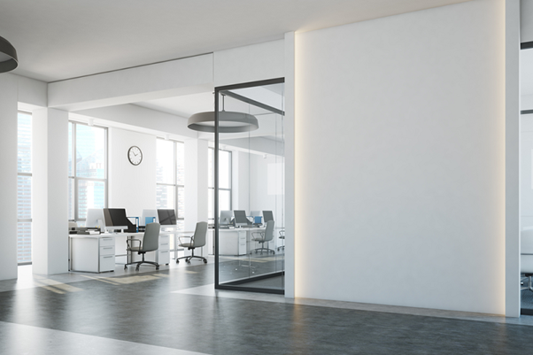 How To Improve Your Office Fitouts Service Quality?