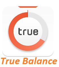 True Balance