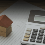 home loan calculator