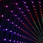 LED lighting, LED lights