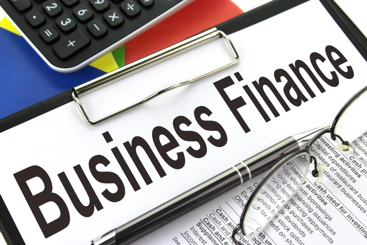 7 Easy Ways to Get Business Finance in India