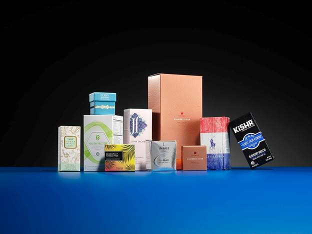 What We Learned in 2020 custom Packaging Businesses