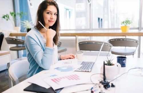 Business Funding Options Available for Women Entrepreneurs in Kolkata