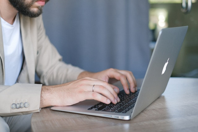 Managing a Remote Workforce Successfully