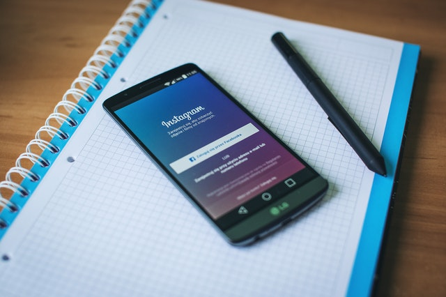 Best Instagram followers Generator Apps to Get Real Followers: