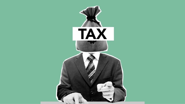 How to Save Tax through Investments