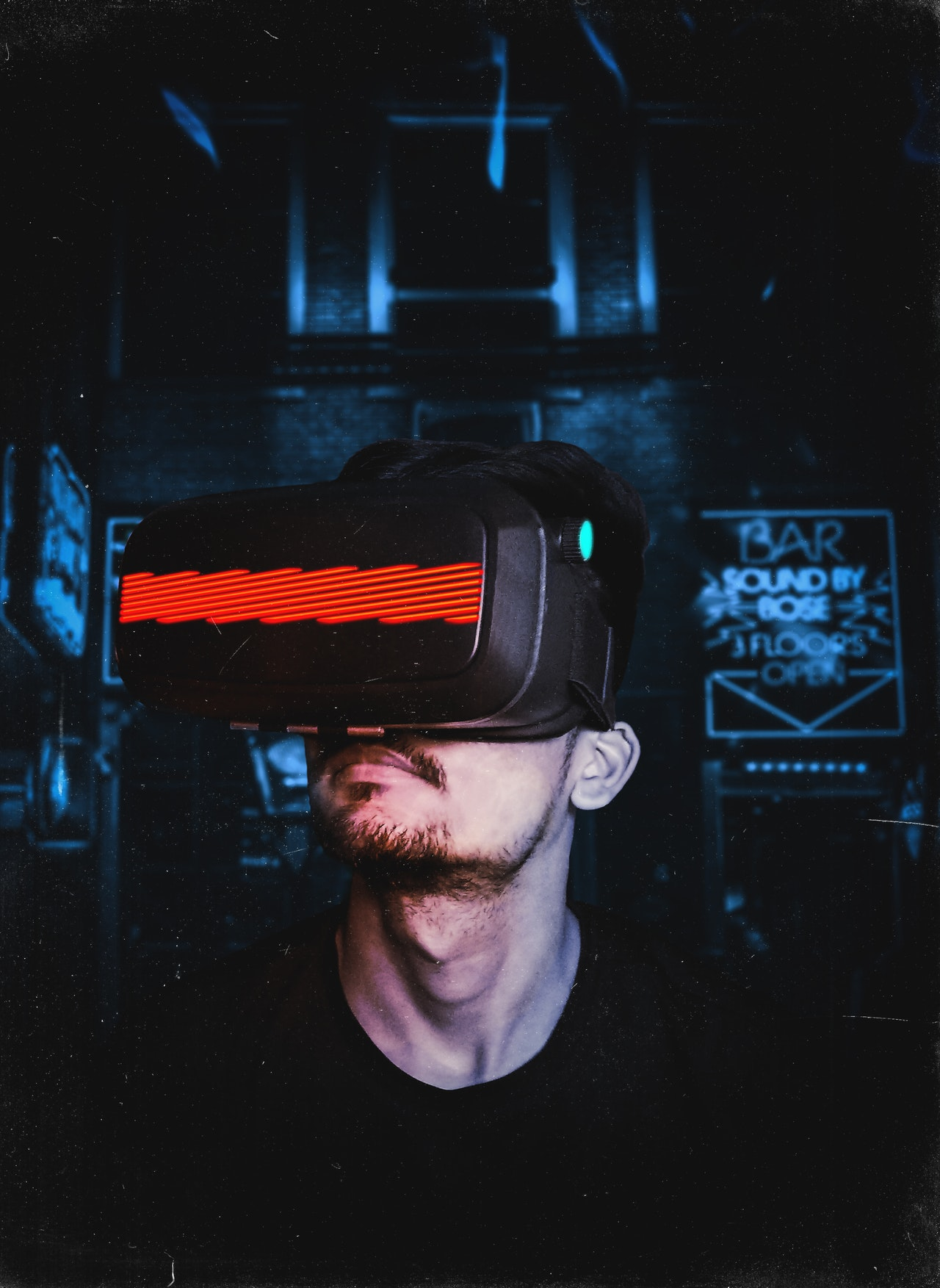 technology-trends